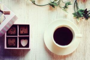 なぜお茶会やランチ会をするのか?マーケティングのステップを知って個人のビジネスを強化する